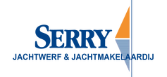 rsz-logo-serry